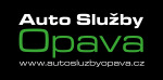 AutoSlužbyOpava.cz
